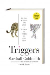 triggers marshall goldsmith don maruska
