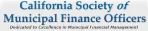 CSMFO logo 2014