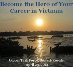 Vietnam webinar